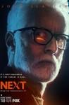 neXt (2020): Season 1