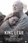 King Lear Image