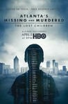 Atlanta's Missing and Murdered: The Lost Children: Season 1