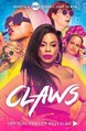 Claws: Season 3 Product Image