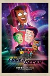 Star Trek: Lower Decks: Season 1