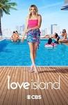 Love Island (2019): Season 1