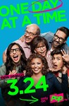 One Day at a Time (2017): Season 3