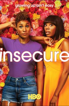 insecure reviews metacritic