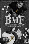 BMF: Season 1