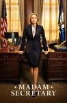 Madam Secretary Image