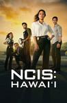 NCIS: Hawai'i: Season 1