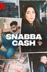 Snabba Cash: Season 1