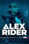 Alex Rider: Season 1