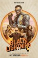 Black Lightning: Season 2 Product Image