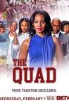 The Quad: Season 1