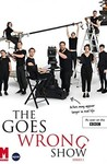 The Goes Wrong Show: Season 1