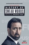 History of Swear Words: Season 1
