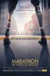 Marathon: The Patriot's Day Bombing