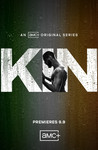 Kin: Season 1