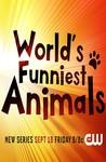 World's Funniest Animals: Season 1