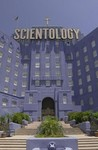 Going Clear: Scientology and the Prison of Belief: Season 1