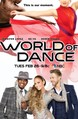World of Dance: Season 3 Product Image