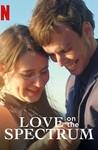 Love on the Spectrum: Season 1