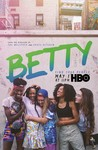 Betty: Season 1