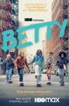 Betty: Season 2