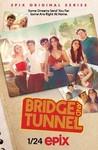 Bridge and Tunnel (2021): Season 1