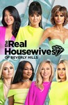 The Real Housewives of Beverly Hills: Season 11 Image