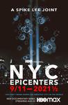 NYC Epicenters 9/11 -> 2021 1/2: Season 1