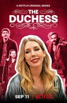 The Duchess: Season 1