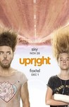 Upright: Season 1 Image