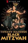 Tiffany Haddish: Black Mitzvah