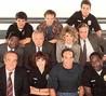 Cop Rock: Season 1