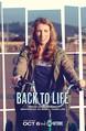 Back to Life: Season 1