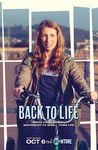 Back to Life: Season 1