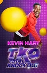 TKO: Total Knock Out Image