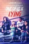 One Of Us Is Lying: Season 1