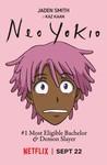 Neo Yokio Image