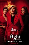 The Good Fight: Season 4