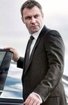The Transporter: The Series