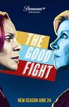The Good Fight: Season 5