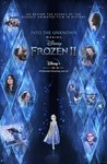 Into the Unknown: Making Frozen 2