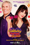 The Celebrity Dating Game: Season 1 Image