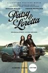 Patsy & Loretta: Season 1