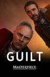 Guilt (2021): Season 1