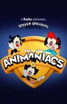 Animaniacs (2020): Season 1