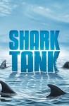 Shark Tank Image