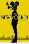 The New Yorker Presents: Season 1