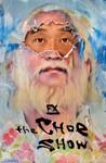 The Choe Show: Season 1