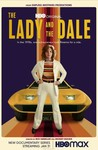 The Lady and the Dale Image