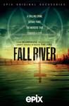 Fall River: Season 1